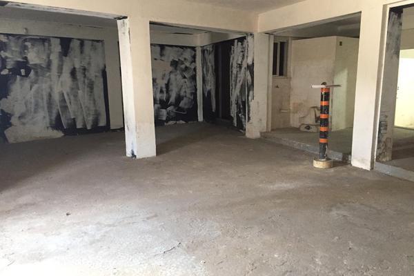 Foto de local en renta en constituyentes , ejidal, celaya, guanajuato, 8229123 No. 04