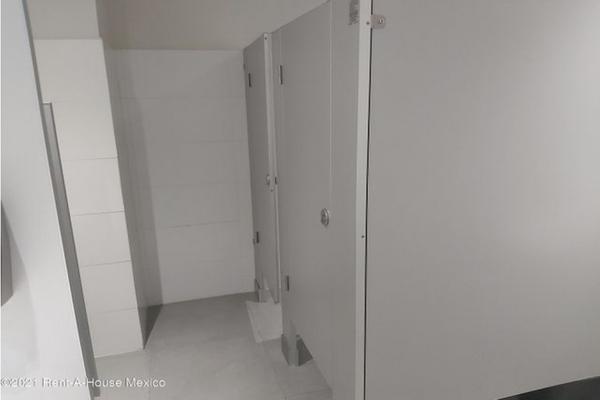 Foto de oficina en renta en  , constituyentes fovissste, querétaro, querétaro, 21470708 No. 04