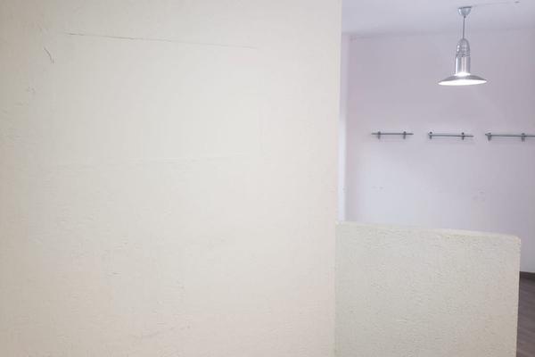 Foto de oficina en renta en constituyentes , jardines de la hacienda, querétaro, querétaro, 16043867 No. 04