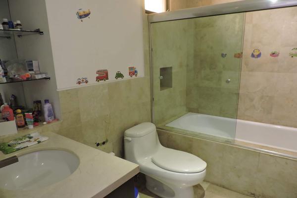 Foto de departamento en venta en constituyentes , lomas altas, miguel hidalgo, df / cdmx, 6159773 No. 11