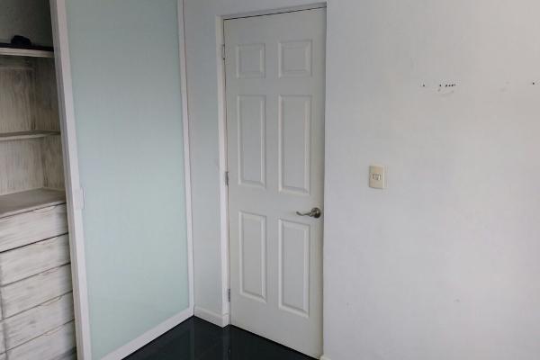 Foto de departamento en venta en constituyentes , lomas altas, miguel hidalgo, distrito federal, 3431357 No. 09
