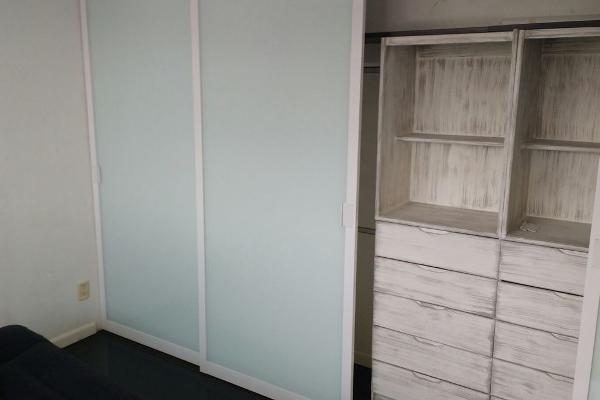Foto de departamento en venta en constituyentes , lomas altas, miguel hidalgo, distrito federal, 3431357 No. 14