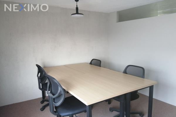Foto de oficina en renta en constituyentes oriente 96, mercurio, querétaro, querétaro, 16411666 No. 10