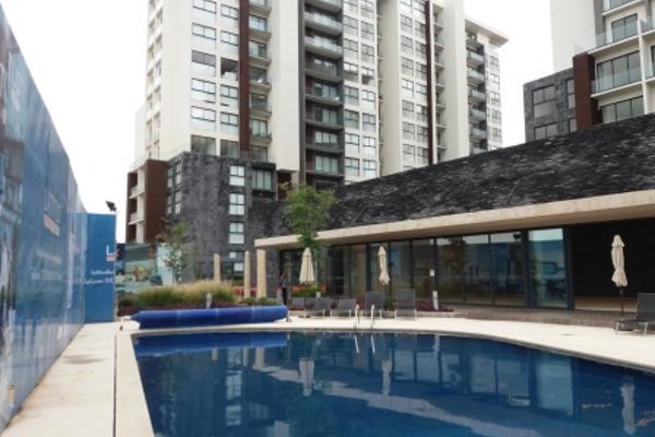 Foto de departamento en venta en constituyentes oriente latitud victoria , villas del sol, querétaro, querétaro, 5439892 No. 03