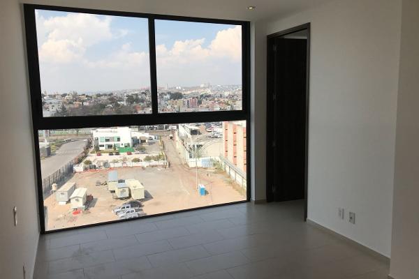 Foto de departamento en venta en constituyentes oriente latitud victoria , villas del sol, querétaro, querétaro, 5439892 No. 10