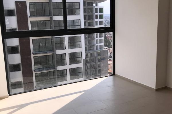Foto de departamento en venta en constituyentes oriente latitud victoria , villas del sol, querétaro, querétaro, 5439892 No. 11