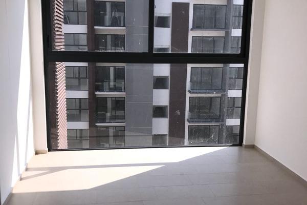 Foto de departamento en venta en constituyentes ote, latitud victoria , villas del sol, querétaro, querétaro, 5439896 No. 08