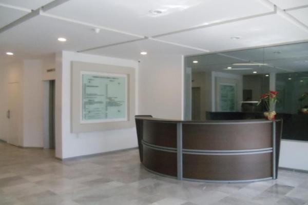 Foto de oficina en renta en constituyentes poniente 206, el jacal, querétaro, querétaro, 0 No. 03