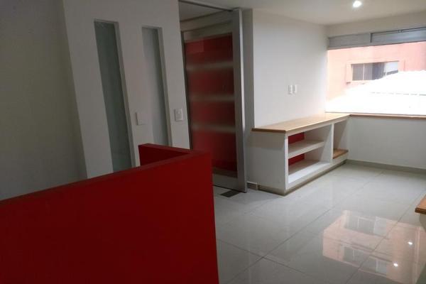 Foto de oficina en renta en constituyentes poniente 206, el jacal, querétaro, querétaro, 0 No. 05
