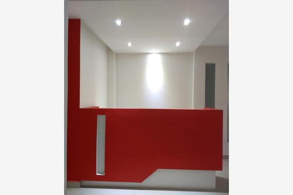 Foto de oficina en renta en constituyentes poniente 206, el jacal, querétaro, querétaro, 0 No. 07