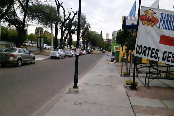 Foto de local en renta en constituyentes poniente , pueblo nuevo, corregidora, querétaro, 0 No. 12