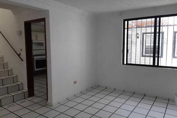 Foto de casa en venta en  , constituyentes, querétaro, querétaro, 14021047 No. 02