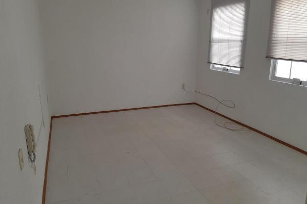Foto de casa en venta en  , constituyentes, querétaro, querétaro, 14021047 No. 03