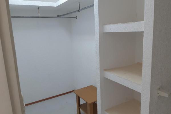 Foto de casa en venta en  , constituyentes, querétaro, querétaro, 14021047 No. 04