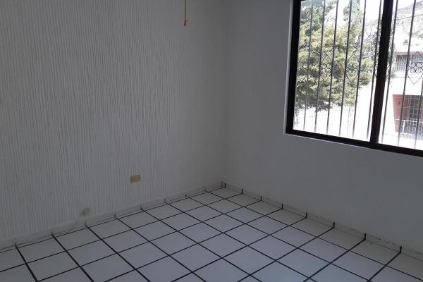 Foto de casa en venta en  , constituyentes, querétaro, querétaro, 14021047 No. 05