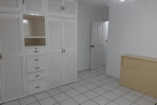Foto de casa en venta en  , constituyentes, querétaro, querétaro, 14021047 No. 06