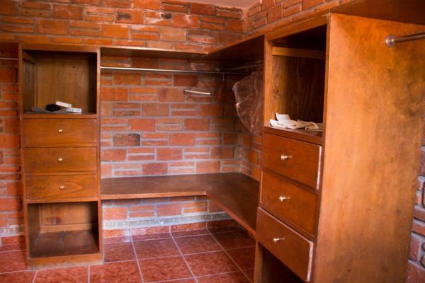 Foto de casa en venta en  , constituyentes, querétaro, querétaro, 14033879 No. 04