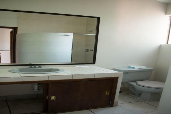 Foto de casa en venta en  , constituyentes, querétaro, querétaro, 14033879 No. 05