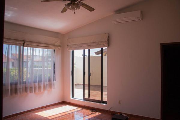 Foto de casa en venta en  , constituyentes, querétaro, querétaro, 14033879 No. 06
