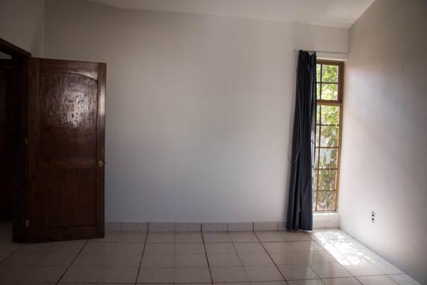 Foto de casa en venta en  , constituyentes, querétaro, querétaro, 14033879 No. 07