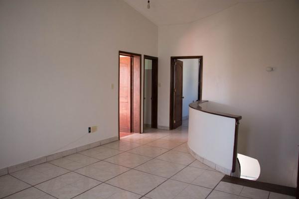 Foto de casa en venta en  , constituyentes, querétaro, querétaro, 14033879 No. 09