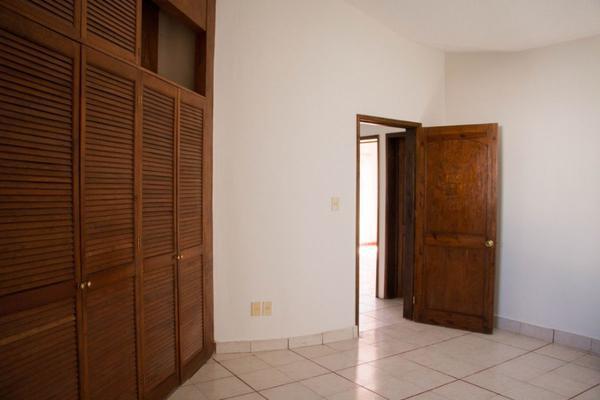 Foto de casa en venta en  , constituyentes, querétaro, querétaro, 14033879 No. 11