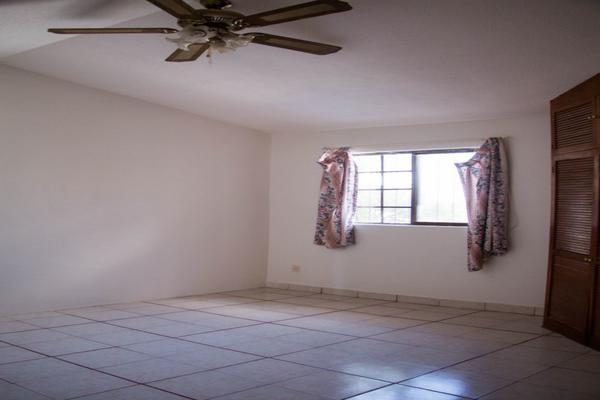 Foto de casa en venta en  , constituyentes, querétaro, querétaro, 14033879 No. 12