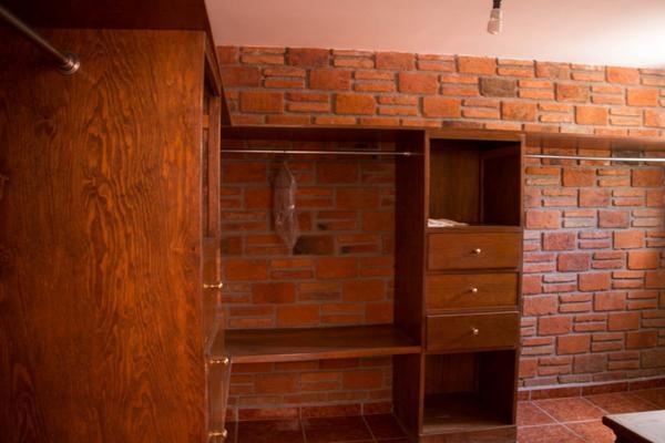 Foto de casa en venta en  , constituyentes, querétaro, querétaro, 14033879 No. 13