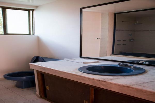 Foto de casa en venta en  , constituyentes, querétaro, querétaro, 14033879 No. 14
