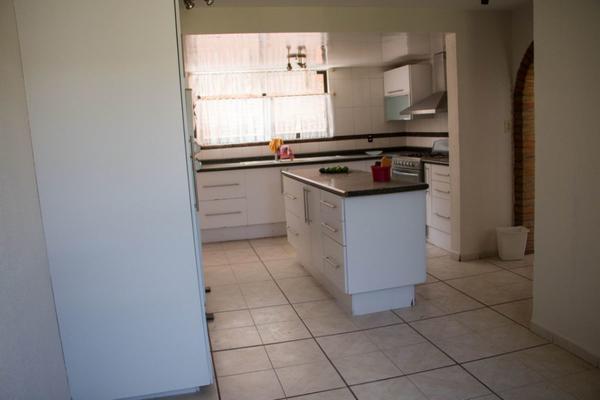 Foto de casa en venta en  , constituyentes, querétaro, querétaro, 14033879 No. 15