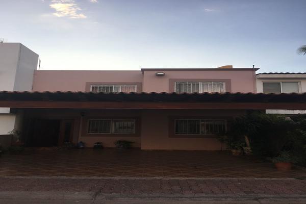 Foto de casa en venta en  , constituyentes, querétaro, querétaro, 14034749 No. 02