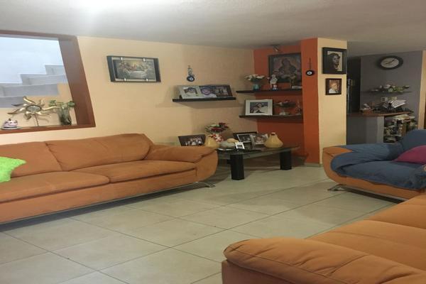 Foto de casa en venta en  , constituyentes, querétaro, querétaro, 14034749 No. 03