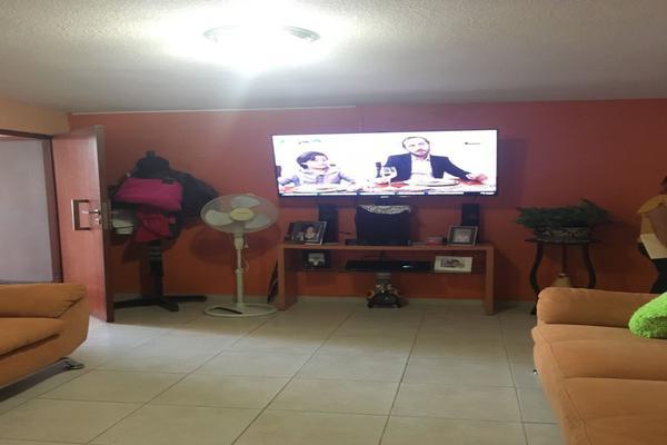 Foto de casa en venta en  , constituyentes, querétaro, querétaro, 14034749 No. 04