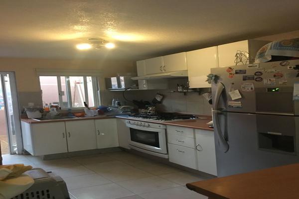 Foto de casa en venta en  , constituyentes, querétaro, querétaro, 14034749 No. 05