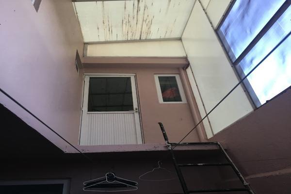 Foto de casa en venta en  , constituyentes, querétaro, querétaro, 14034749 No. 07