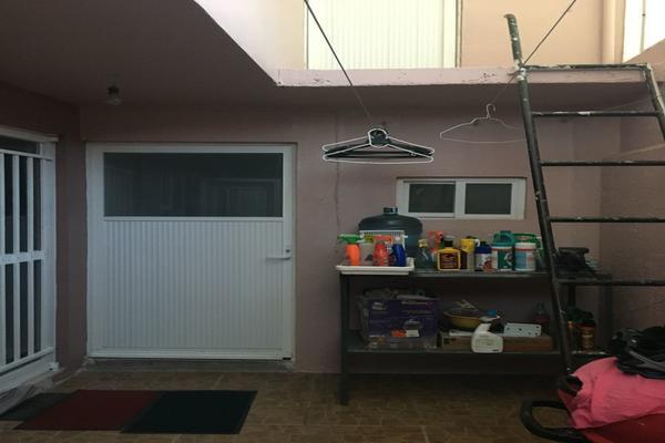 Foto de casa en venta en  , constituyentes, querétaro, querétaro, 14034749 No. 08