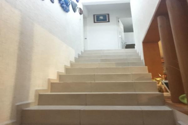 Foto de casa en venta en  , constituyentes, querétaro, querétaro, 14034749 No. 09