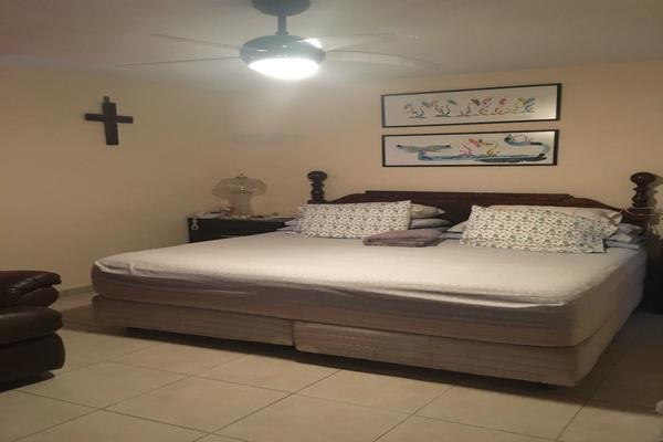 Foto de casa en venta en  , constituyentes, querétaro, querétaro, 14034749 No. 10