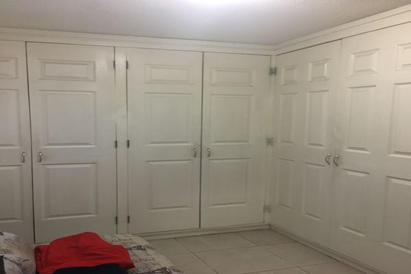 Foto de casa en venta en  , constituyentes, querétaro, querétaro, 14034749 No. 11