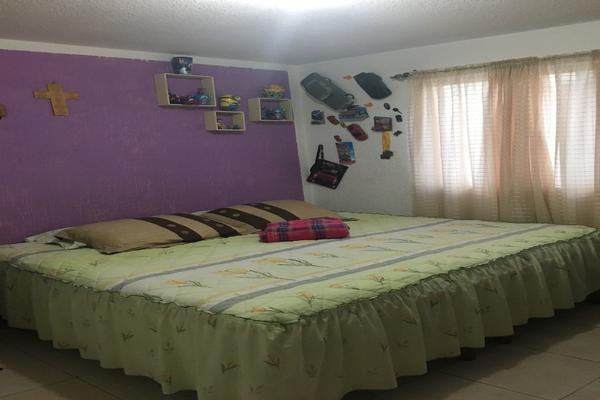 Foto de casa en venta en  , constituyentes, querétaro, querétaro, 14034749 No. 13