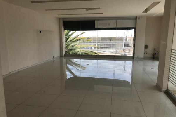 Foto de oficina en renta en  , constituyentes, querétaro, querétaro, 20122399 No. 01
