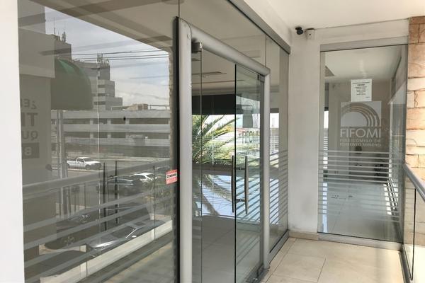 Foto de oficina en renta en  , constituyentes, querétaro, querétaro, 20122399 No. 02