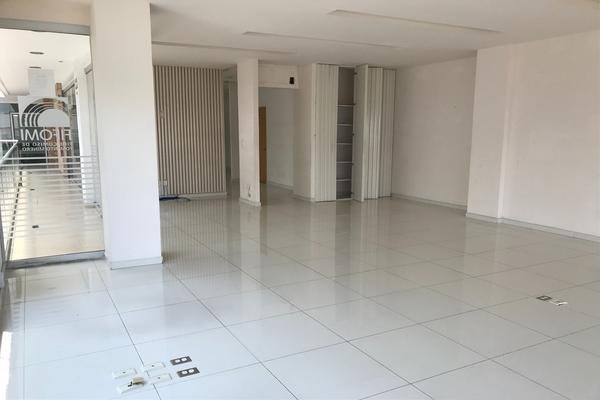 Foto de oficina en renta en  , constituyentes, querétaro, querétaro, 20122399 No. 03