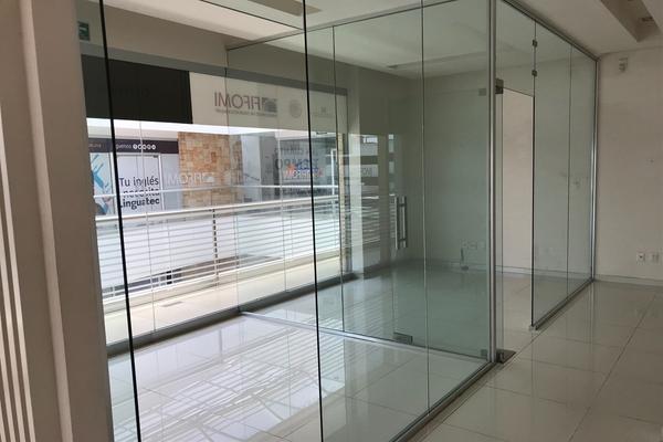 Foto de oficina en renta en  , constituyentes, querétaro, querétaro, 20122399 No. 04