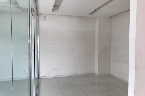 Foto de oficina en renta en  , constituyentes, querétaro, querétaro, 20122399 No. 05