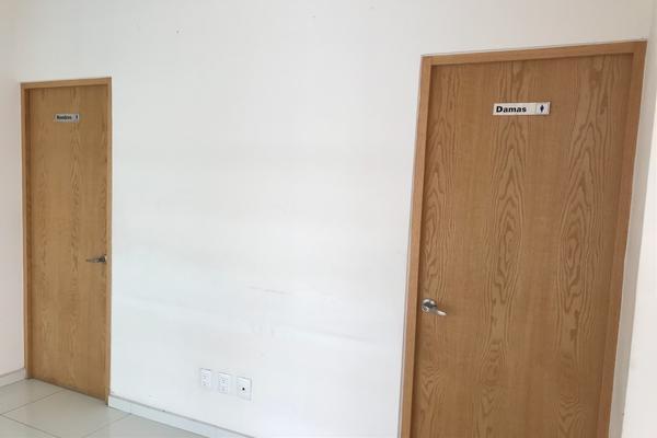 Foto de oficina en renta en  , constituyentes, querétaro, querétaro, 20122399 No. 06