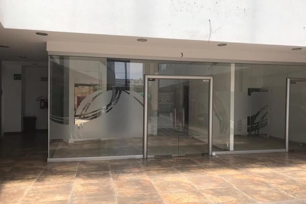 Foto de oficina en renta en  , constituyentes, querétaro, querétaro, 20122403 No. 01