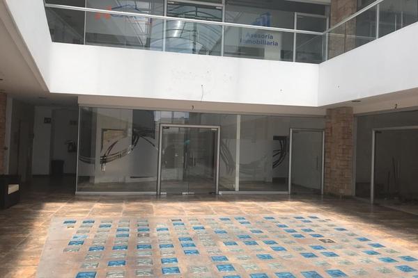 Foto de oficina en renta en  , constituyentes, querétaro, querétaro, 20122403 No. 02