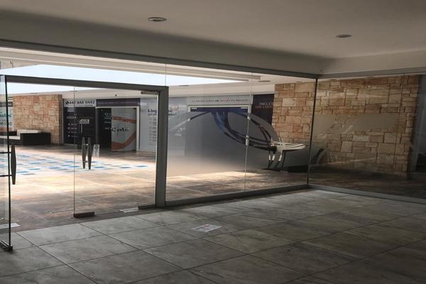 Foto de oficina en renta en  , constituyentes, querétaro, querétaro, 20122403 No. 03