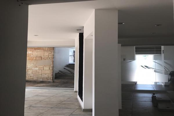 Foto de oficina en renta en  , constituyentes, querétaro, querétaro, 20122403 No. 05